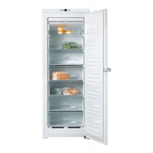 Congélateur armoire Miele FN 26065