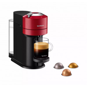 Nespresso Krups Vertuo Next Red XN9105CH