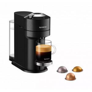 Nespresso Krups Vertuo Next Premium Black XN9108CH