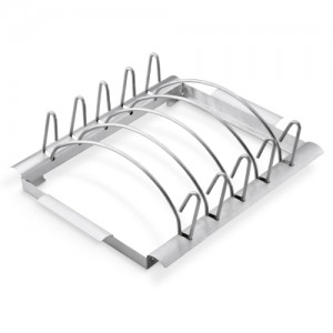 Weber Barbecue Grilling Rack Style 6727