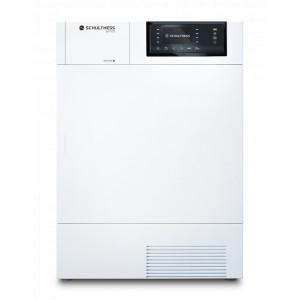 Sèche-linge à pompe à chaleur Schulthess Spirit 620