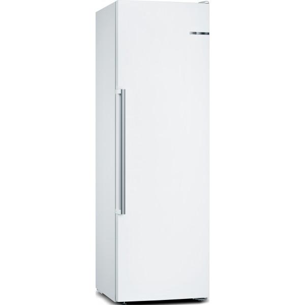 Congélateur armoire Bosch GSN36AWEP No Frost