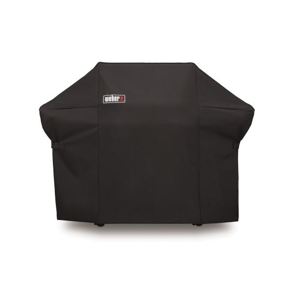 Weber Housse Premium pour Genesis série 300 7102