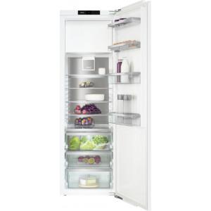 Réfrigérateur à intégrer Miele K 7774 D