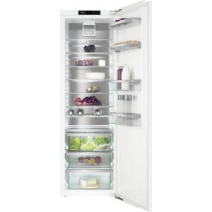 Réfrigérateur à intégrer Miele K 7773 D