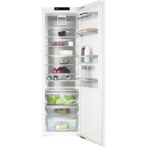Vollintegrierbar-Kühlschrank Miele K 7773 D