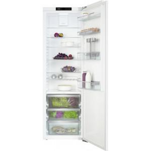 Réfrigérateur à intégrer Miele K 7743 E