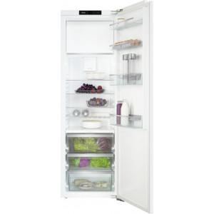 Réfrigérateur à intégrer Miele K 7744 E