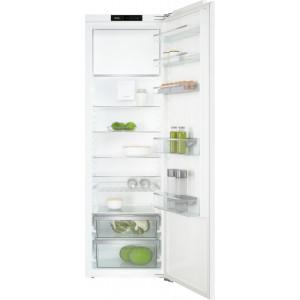 Vollintegrierbar-Kühlschrank Miele K 7734 F