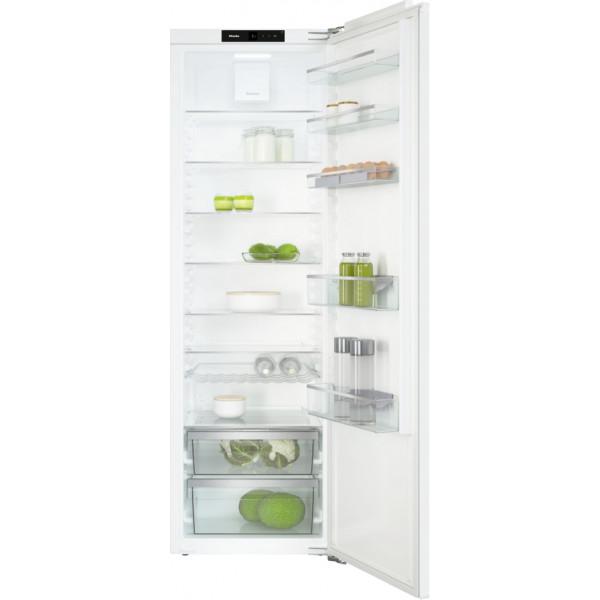 Vollintegrierbar-Kühlschrank Miele K 7733 E