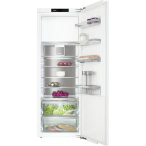Vollintegrierbar-Kühlschrank Miele K 7674 E