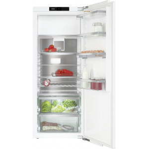 Vollintegrierbar-Kühlschrank Miele K 7474 D