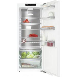 Réfrigérateur à intégrer Miele K 7473 D