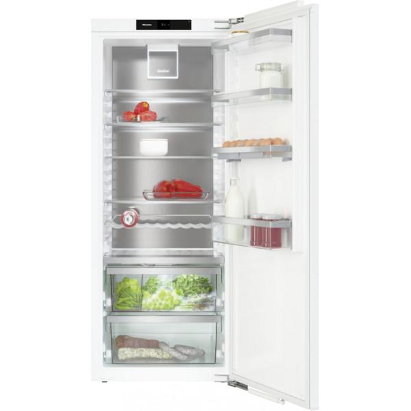 Vollintegrierbar-Kühlschrank Miele K 7473 D