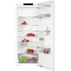 Réfrigérateur à intégrer Miele K 7464 E