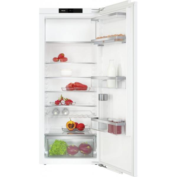 Vollintegrierbar-Kühlschrank Miele K 7464 E