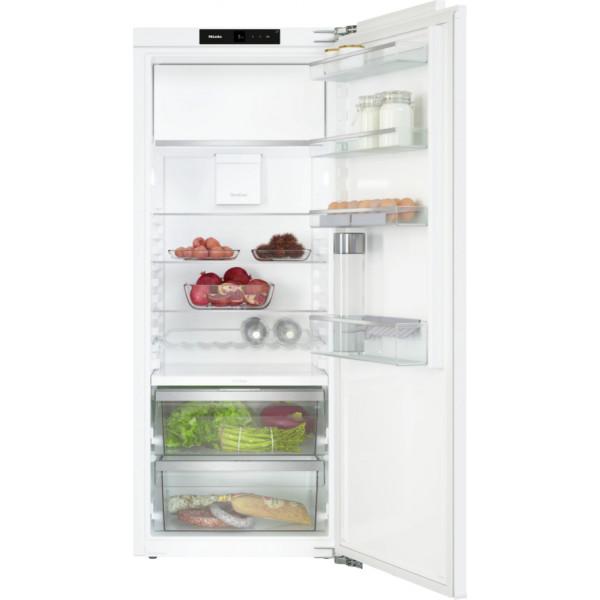 Vollintegrierbar-Kühlschrank Miele K 7444 D
