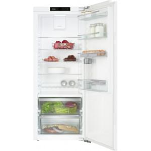 Réfrigérateur à intégrer Miele K 7443 D