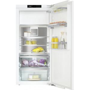 Vollintegrierbar-Kühlschrank Miele K 7374 D