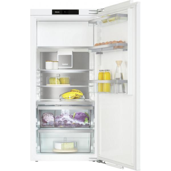 Réfrigérateur à intégrer Miele K 7374 D