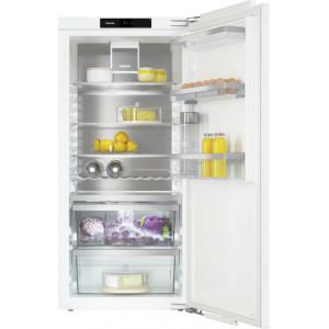 Réfrigérateur à intégrer Miele K 7373 B