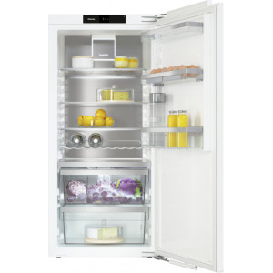 Vollintegrierbar-Kühlschrank Miele K 7373 B