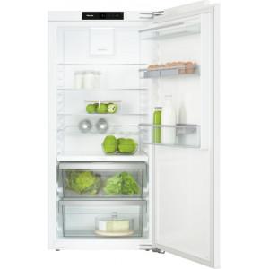 Réfrigérateur à intégrer Miele K 7343 D