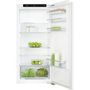 Vollintegrierbar-Kühlschrank Miele K 7314 F