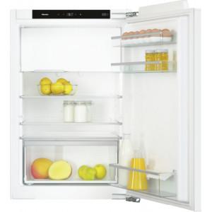 Vollintegrierbar-Kühlschrank Miele K 7114 E