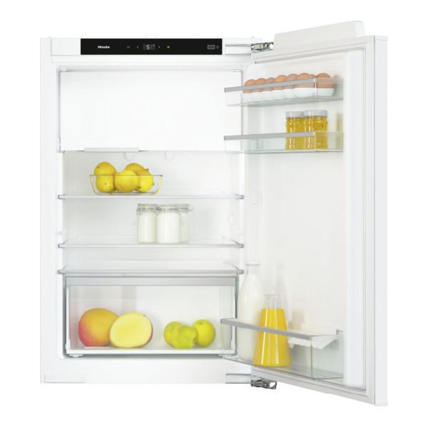 Réfrigérateur à intégrer Miele K 7114 E