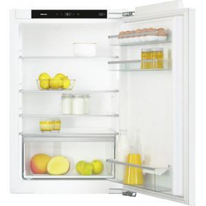Vollintegrierbar-Kühlschrank Miele K 7113 D