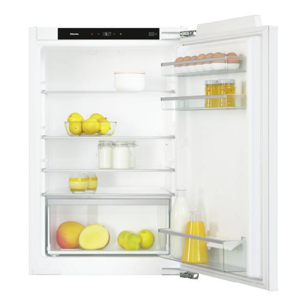 Réfrigérateur à intégrer Miele K 7113 D