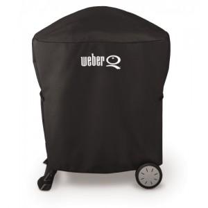 Weber Housse Premium pour série Q100/1000/200/2000 7120