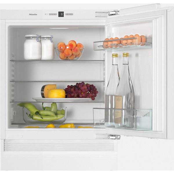Vollintegrierbar-Kühlschrank Miele K 31225 Ui