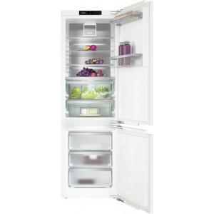 Einbau-Kühlschrank Miele KFN 7774 D