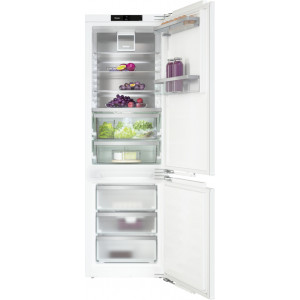 Réfrigérateur à encastrer Miele KFN 7774 D