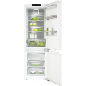 Réfrigérateur à encastrer Miele KFN 7764 D