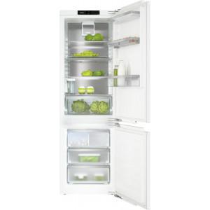 Réfrigérateur à encastrer Miele KFN 7785 D