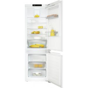 Einbau-Kühlschrank Miele KFN 7734 D
