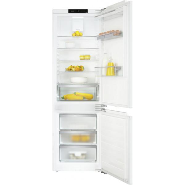 Réfrigérateur à encastrer Miele KFN 7734 D