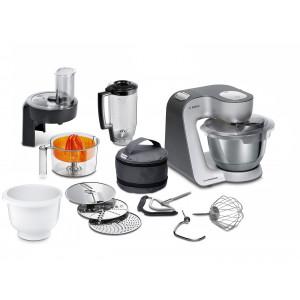 Robot de cuisine Bosch MUM5934D