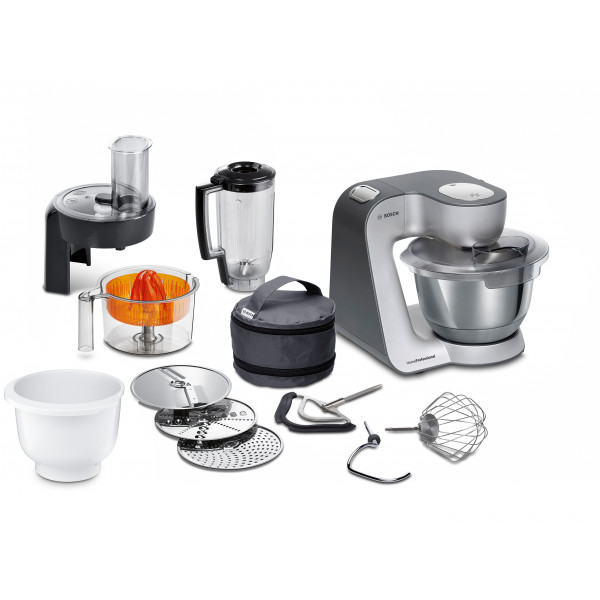 Küchenmaschine Bosch MUM5934D