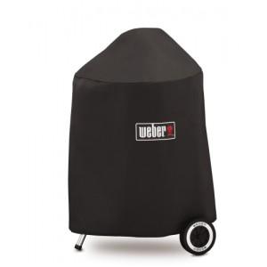 Weber Housse Premium pour grills à charbon 47 cm 7141