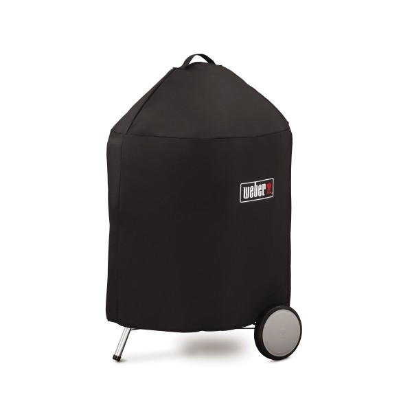 Weber Housse Premium pour série Q300-/3000 7119