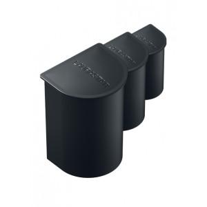 Filterpatrone Laurastar Lift 502.7800.525 - 3 Stück