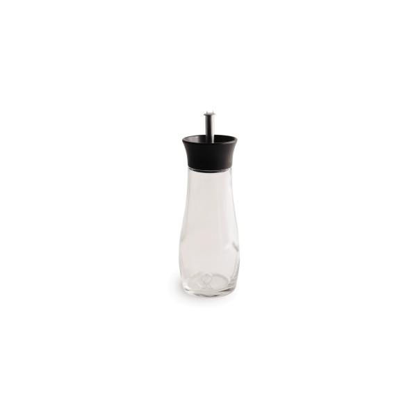 Weber Öl und Essigflasche 17554