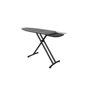 Table de repassage Laurastar Plus Board 142.0001.898
