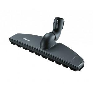Brosse pour sols SBB 400-3 Parquet Twister XL-3 Miele 7101160