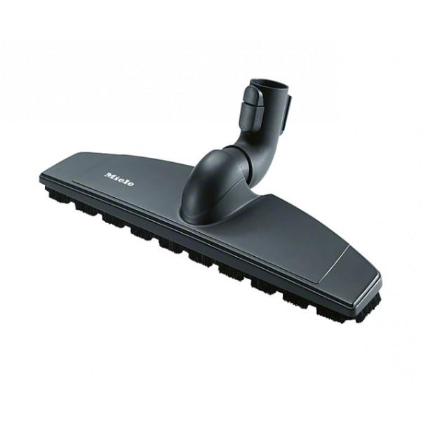 Miele SBB 400-3 Parquet Twister XL-3 7101160