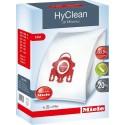 Sac à poussière Hyclean F/J/M Miele 9917710